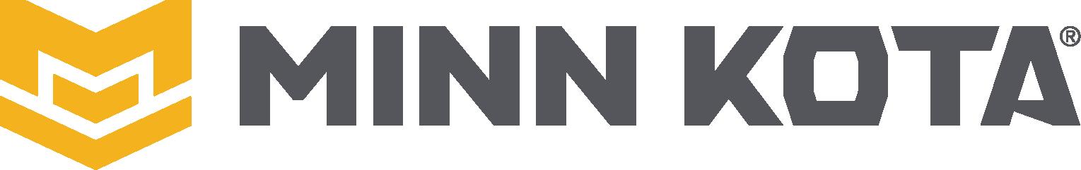MinnKota_horz_logo