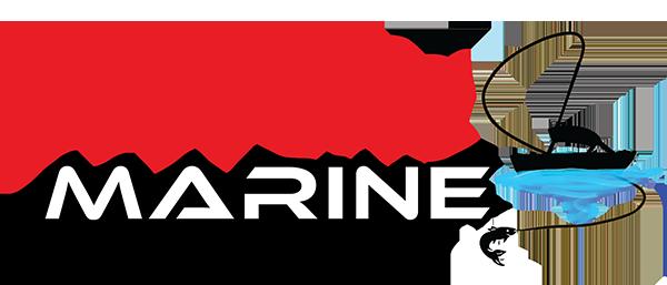 stevensmarine-logo